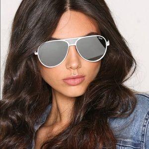 bfccb065ce Quay Australia Accessories - Quay Australia Kylie Jenner Iconic Sunglasses